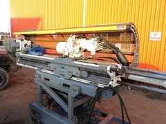 Drilling Equipment
